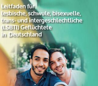 Schwule Lesben Dating-Seiten